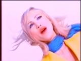 J_K_ - My Radio (1995) Videoclip, Music Video, Lyrics Included (480p)