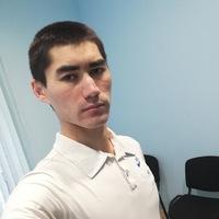 Рамиль Билалов