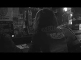 Outline - Lady Teaser OFFICIAL VIDEO