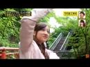 乃木坂工事中 - 星野みなみ - 世界で1番かわいいあくび