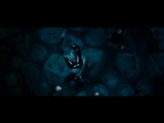 2012 › трейлер фильма «Другой мир 4: Пробуждение»