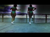 Scandroid - Shout (DJ Stranger Remix)#shuffledance#cuttingshapes