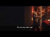 Broken Angel _ Arash feat. Helena (Lyrics Karaoke English Version _ CC) ( 720 X 1280 ).mp4