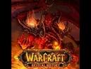 МОЖНО ЛИ УБИТЬ КЕНАРИУСА , БЕЗ СИЛЫ ХАОСА ? (Warcraft 3 - Frozen Throne) - Blizzard Entertainment