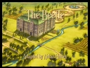 11 Навозный Жук The Beetle