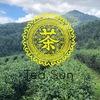 TeaSun.Club Чай Элитный Китай Тайвань