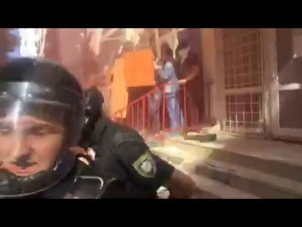 Одесса | Мошенник Рома Купер | Сепарская конторка «Криптоленд»