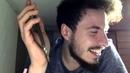 Muhacir Telefon Şakası 11 | Recep Abi Kedi Hamile |