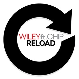 Wiley альбом Reload