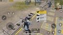 New SMG Gun PP 19 And Zastava Master FLG PUGH MOBILE Chinese