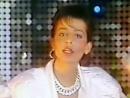 RADIORAMA - Chance to desire (Long 12 Version Video Clip)