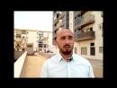 Стоимость недвижимости в Испании
