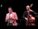 Леонид Пташка и Давид Давыдов - Бакинский джаз Бакинский джаZZ