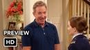 Last Man Standing Season 7 First Look HD Tim Allen FOX comedy series
