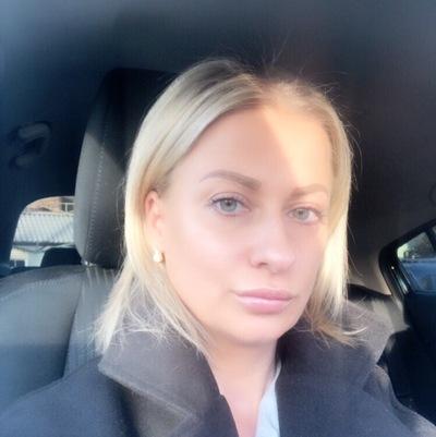 Светлана Анатольева