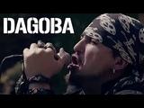 Dagoba Greatest Hits Full Album - Dagoba Best of playlist 2018