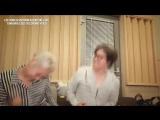 LEE HONG GI 2ND MINI ALBUM [DO n DO]'I AM (With 치타)' RECORDING VIDEO