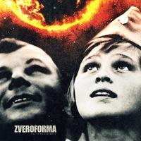 Логотип  ZVEROFORMA
