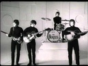 The Beatles - Help! (Almost Full Movie)