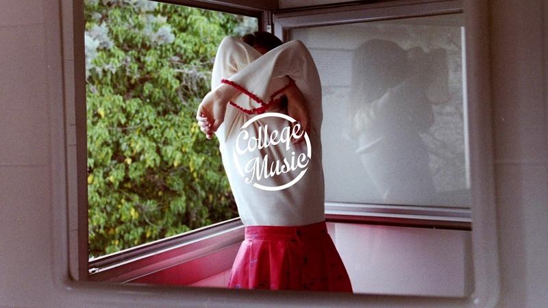 Eloise - You, Dear