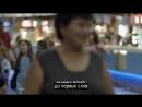 документальное_кино «Взрывная волна»