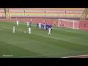 VSG Altglienicke-BFC Dynamo,16.Spieltag 2018