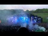 Armin_van_Buuren_Live_@_Tallinn,_Estonia,_29.5.2015_(1080P)