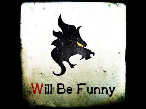 WillBeFunny CLAN | 07.09.2018 l2portal.by