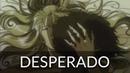 Cowboy Bebop AMV Desperado DopplerDo