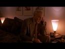 Преступления и проступки (США, 1989) Вуди Аллен, Миа Фарроу, дубляж