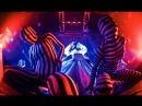 Biopsyhoz - Люди на Б-Люди (Reincarnation 2018) Visual Version