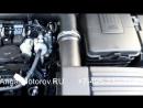 Купить Двигатель Audi Q3 2.0 CULC Двигатель Ауди Ку 3 2.0 TFSI quattro CUL C Наличие без предоплаты