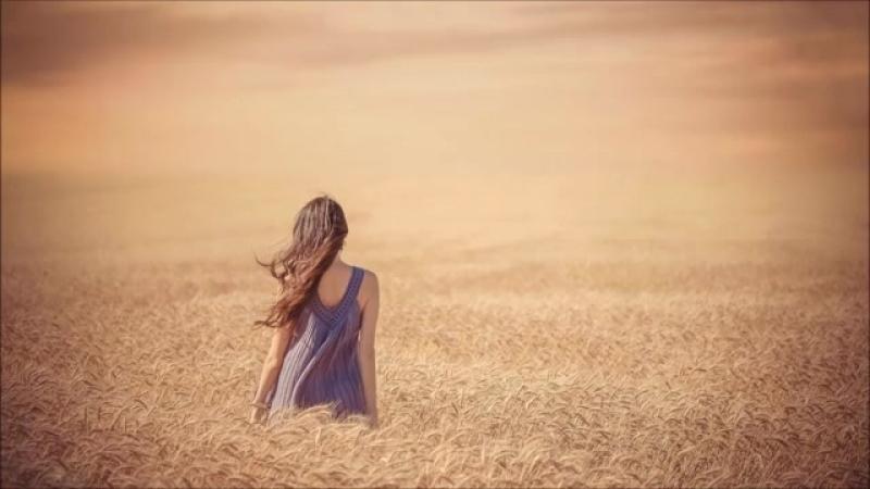 Promises Ltd. - Days of Lavender (Amtrac Remix)