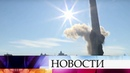 Легенда города или ненужная бетонная труба в Екатеринбурге взорвали недостроенную телебашню