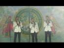 Арт-группа LARGO - Исповедь души. Гала-концерт День рождения Церкви . Троицкий фестиваль. 20.05.18