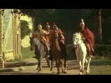 Caligola La storia mai raccontata (1982)