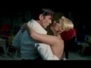 Танго из к ф Держи ритм Антонио Бандерас и Катя Виршилас