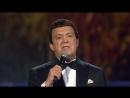 Юбилейный концерт Иосифа Кобзона вГосударственном Кремлевском дворце. Анонс