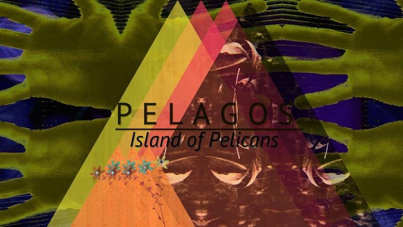 Pelagos: Island of Pelicans (Official video)