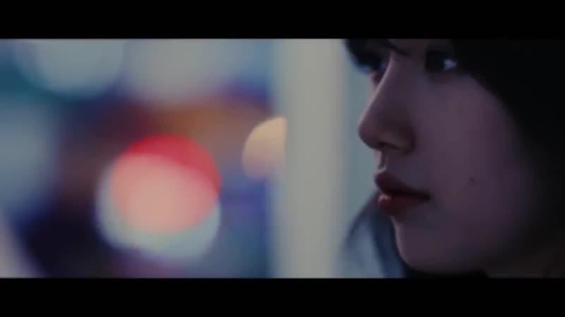 Rian - Yes No Maybe [MV]