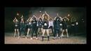 BIGBANG - 뱅뱅뱅 (BANG BANG BANG) FEMALE VER. M/V