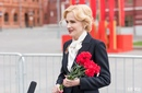 Ирина Яровая фото #28