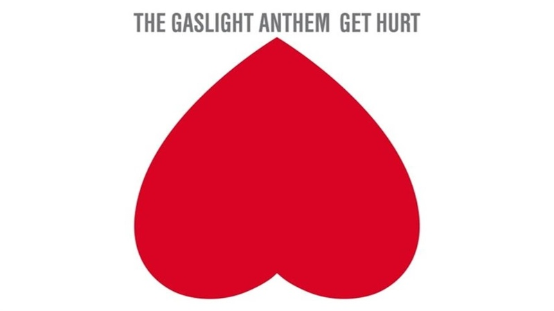 The Gaslight Anthem - Stay Vicious (Audio)
