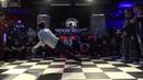 SOUL BUNRZ vs FUSION MC Crew Final @ KOREA BATTLE PRO 2019 LB PIX