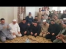 Isa_khamkhoev_mufti_ri_BlGAQAMlDtK.mp4