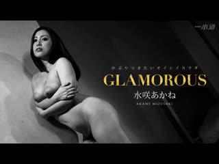 Японское порно akane mizusaki japanese porn all sex, blowjob, big tits, creampie