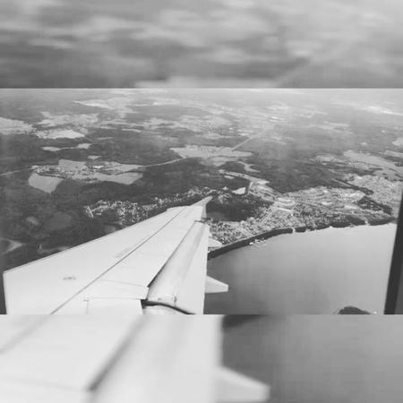"""Katja on Instagram """"En liten film från min senaste resa till Ryssland 2018 Tack allihopa för att ni gjorde den så rolig ♥️ homecountry russia ..."""