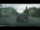 18.05.18 ДТП ул. Васенко пересечение с ул. Пироговской.