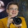 Oleg Ananin