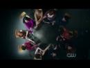Ривердейл Riverdale Ривердэйл 2 сезон 18 серия Тони и Шерил и Бетти и Вероники 1